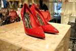 Туфли от Dolce & Gabbana, 41 800 сомов