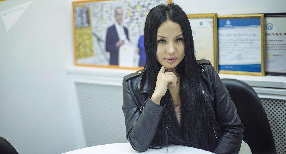 Красивое порно видео русских лесбиянок смотреть онлайн на сайте MegaHDporno.TV