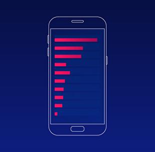 Насколько подержанные телефоны дешевле новых — кыргызстанская статистика