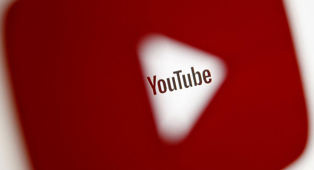 теперь в Youtube можно бесплатно смотреть голливудские