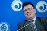 XIII Международный банковский форум Банки России – XXI век