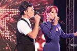 Невероятные! Кыргызстанские музыканты исполнили кавер знаменитого хита