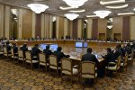 Конференция экономического сотрудничества по Афганистану RECCA VII в Ашхабаде