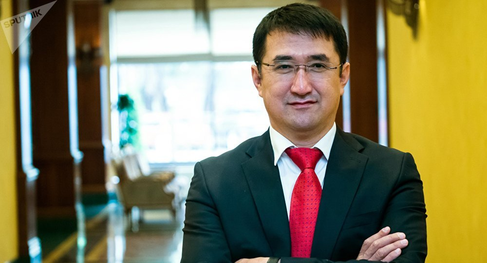 Бизнес план для кыргызстана бизнес план для несушек