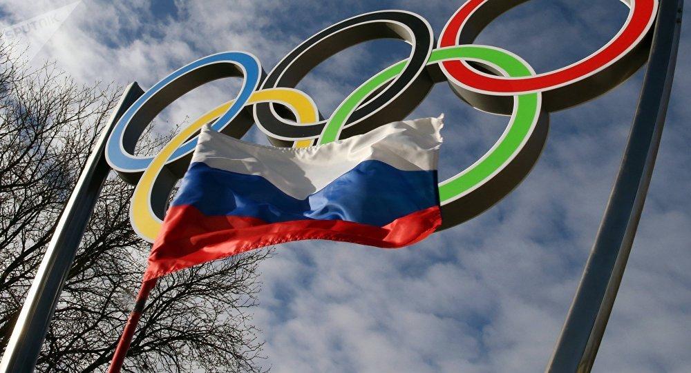 Олимпийское собрание одобрило участие россиян наОИ