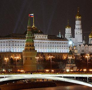 Московский Кремль – древнейшая часть Москвы, одна из крупнейших средневековых крепостей Европы, резиденция президента России.