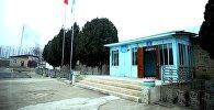 Ош шаарындагы Жапалак айылдык аймактык башкармалыгынын Тээке айылында бала бакчанын курулушу пландалууда