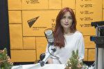 БизЭксперт аналитикалык агенттигинин коммуникация боюнча эксперти Назгүл Кыдырбаева