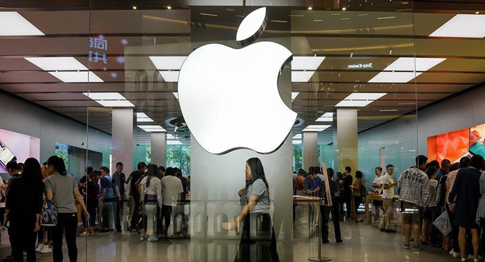 КApple подали иски занамеренное замедление iPhone