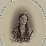 Как выглядели кыргызы и жители ЦА 150 лет назад