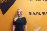 Доктор психологических наук, эксперт по реабилитации наркозависимых Наталья Зенцова