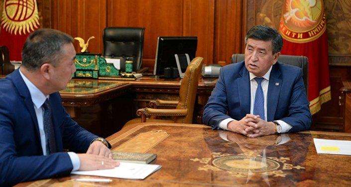Доклад Госдепа США орелигии раскритиковали вУзбекистане