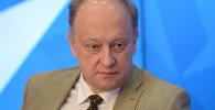 Генеральный директор Российского совета по международным делам Андрей Кортунов. Архивное фото