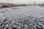 Москве-река. Архив