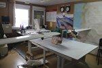 Попытка атаки террористов на военные базы в Хмеймиме и Тартусе