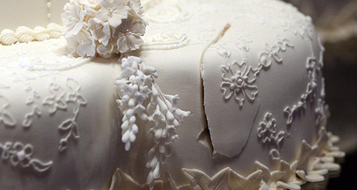 Торт. Архив