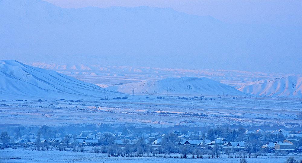 изжоги продажа лыж в кыргызстане опасных вредных