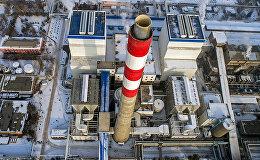 Вот это да! 9 впечатляющих фактов о Бишкекской ТЭЦ, которые вас удивят