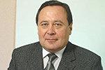 Доктор медицинских наук, врач-иммунолог Владислав Жемчугов