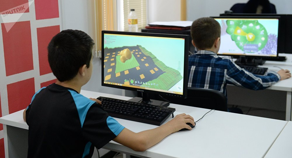Бесплатные курсы обучения работы на компьютере обучение на гражданскую авиацию украина