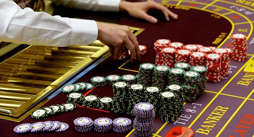 Как открыть казино в молдове казино в брно
