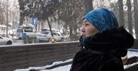 Айзат Маматалиева