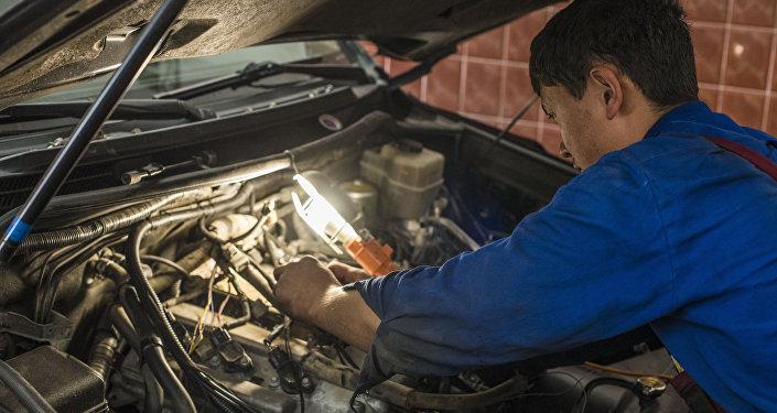 Выгодно ли вам переводить авто на газ?
