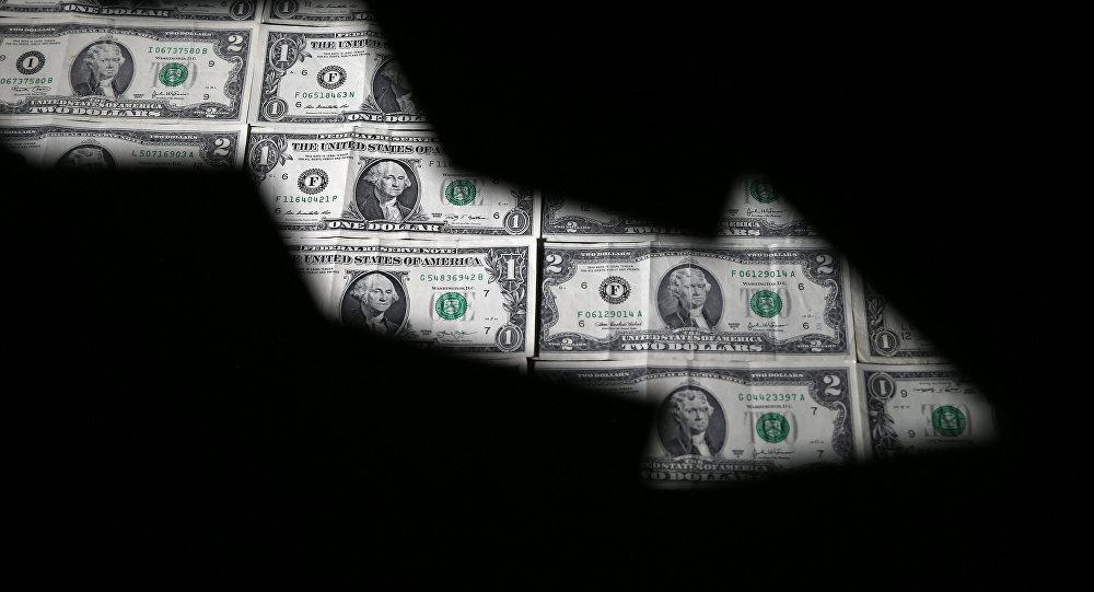 Коронавирустан улам дүйнөнүн эң бай адамдары долларын жоготту