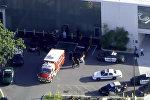 АКШнын Флорида штатындагы Паркленд шаарындагы мектептеги атышуудан 17 киши каза тапты