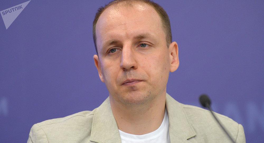 Член кавказский мужчина