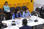 Как некоторые врачи обманывают кыргызстанцев