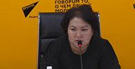 Религиозные лидеры в Кыргызстане одобряют вакцинацию — врач