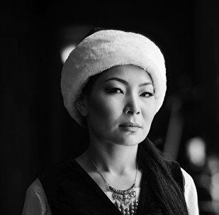 Восхитительное преображение кыргызстанок, победивших рак