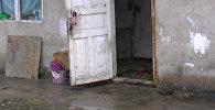 Зимой стирала вещи на улице — соседка об избитой 8-летней девочке. Видео