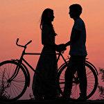 14 февраля — День святого Валентина, день всех влюбленных.