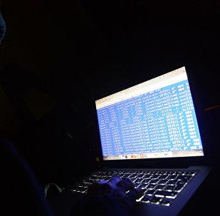Хакер. Архив
