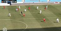 Матч Кыргызстан — Мьянма. Прямая трансляция