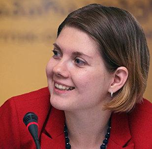 Эксперт Анастасия Лихачева
