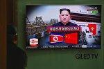 Түндүк Корея башчысы Ким Чен Ын күтүүсүз Пекинге келди