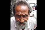 Видеоролик помог индийской семье найти родственника, пропавшего 40 лет назад