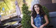 Сания Шакирова. Архивдик сүрөт