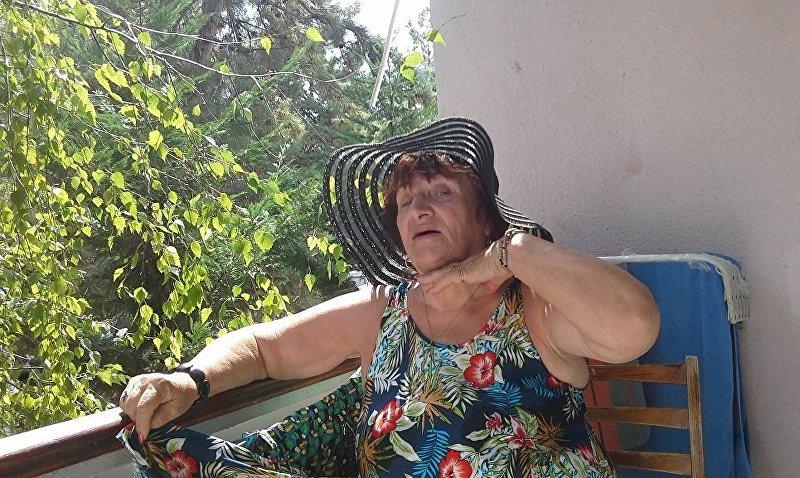 Жительница Челябинска Зоя Туганова всю жизнь подозревала, что воспитывает чужую дочь