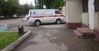 Исакова вызвали на допрос в ГКНБ