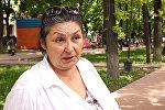 Скидываться или нет для возращения долга Китаю — видеоопрос в Бишкеке
