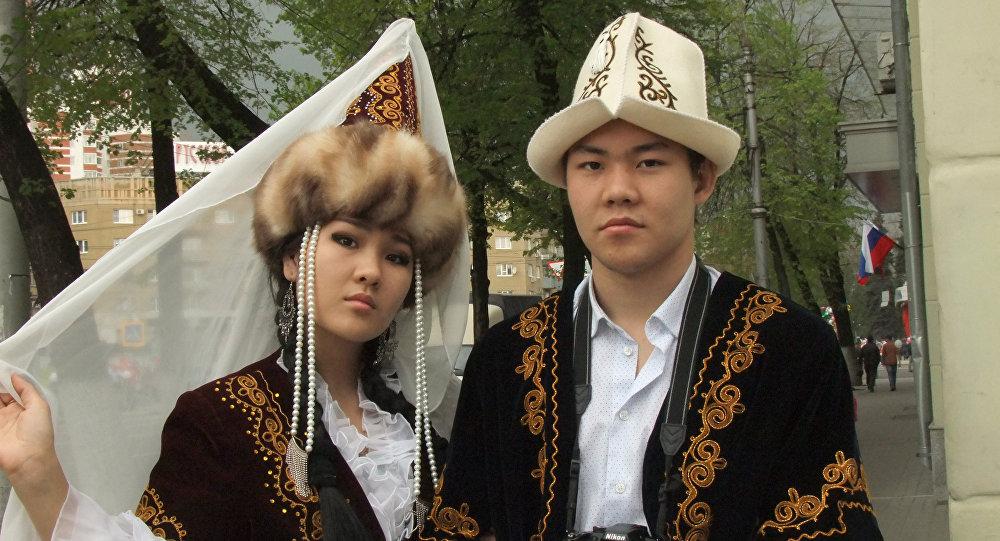Фото сделанная пять лет назад россиянином Генрихом Сидоренко