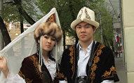 Снимок сделанный пять лет назад россиянином Генрихом Сидоренко