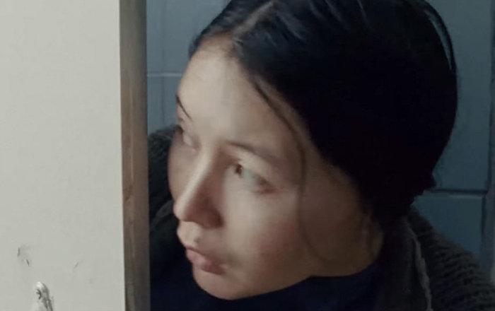 Он потряс Каннский кинофестиваль — первые кадры фильма о кыргызской мигрантке