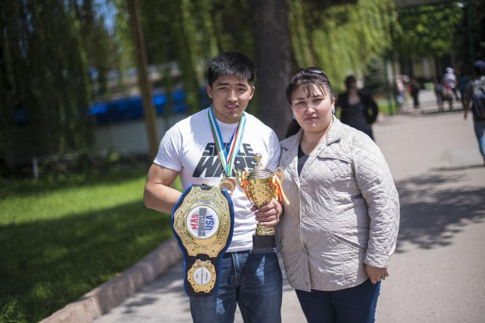спортсмены кыргызстана картинки изображения