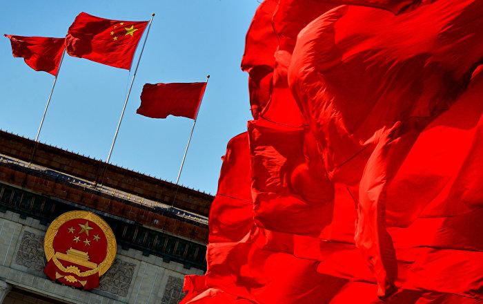 Чем грозит долг перед Китаем — о судьбах стран, бравших кредиты у КНР