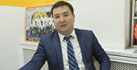 Билим берүү жана илим министрлигинин бюджет саясаты боюнча башкармалыгынын башчысы Мухтарбек Баймурзаев